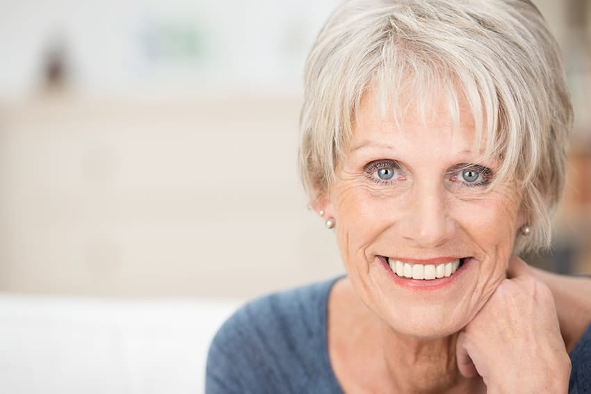 Why Choose Dental Implants