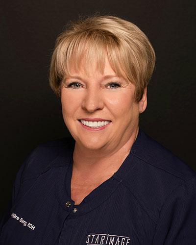 Deidre Registered Dental Hygienist